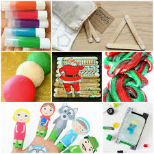 christmas stuffers with 4 boys 25 stuffer ideas you would never