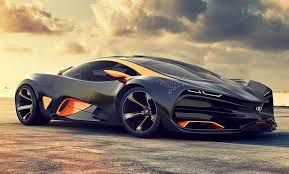 concept cars 2014 lada supercar concept concept cars diseno