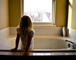 Old Bathtubs Lead Poisoning In Children Blame Old Bathtubs Mysafetysign Blog