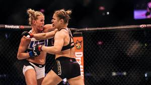 ronda rousey nude photoshoot in an exclusive interview ronda rousey says she u0027s down but not