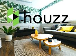 houzz cim houzz com the launch of idea sharing websites such as and have