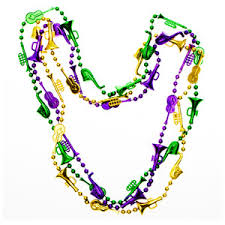 mardi gras items mardi gras fillers backgrounds some jewelry clothing t