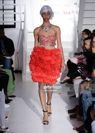 mercedes fashion week york 2014 blasser runway mercedes fashion week