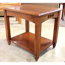 Jordan Furniture Dining Room Sets by Coffee Tables Appealing Front Ethan Allen Coffee Table Biscayne