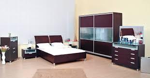 Complete Bedroom Furniture Sets Bedroom Furniture Sets Full Size Durable Furniture Bedroom Sets