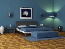Bett Im Schlafzimmer Nach Feng Shui Feng Shui Farben Tipps Ideen Interieur Feng Shui Farben Tipps