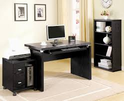 Home Office Furniture Kansas City Homes For Sale Kansas City Mo Tags Cool Home Office Desk 32 X 32
