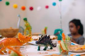 dinosaur birthday party dinosaur birthday party evite