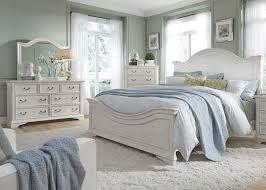 Next White Bedroom Drawers Bayside White 7 Drawer Dresser