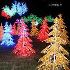 musical christmas lights box christmas lights box christmas lights suppliers