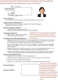 sle resume format for journalists codes liberal arts essay scholarship university of wisconsin marathon