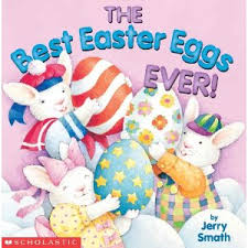 easter bunny book easter books for 3 year olds 15 great titles no time for