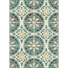 Green Area Rug 8x10 Teal Area Rug 8 10 Amazing Rug Teal Rug With Regard To Teal Area