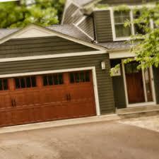 City Overhead Doors Residential And Commercial Garage Door Service Repair