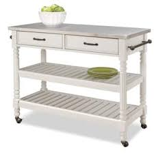 kitchen cart island kitchen carts shop the best deals for dec 2017 overstock