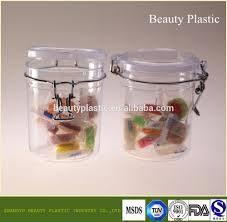 kitchen canisters label cosmetic jar labels kitchen canisters