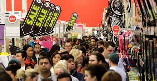 black friday at t black friday 2015 why you shouldn u0027t ditch the stores yet