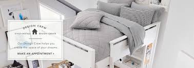Pb Teen Design Your Own Room by Teen Bedding Furniture U0026 Decor For Teen Bedrooms U0026 Dorm Rooms
