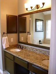 Ideas For Bathroom Vanity by Bathroom Bathroom Vanity Ideas Picture Image Witg Some Urniture