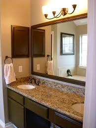 Bathroom Bathroom Vanity Ideas Picture Image Witg Some Urniture