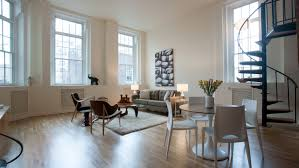 Designer Homes For Sale by Homes For Sale In Manhattan And Brooklyn The New York Times