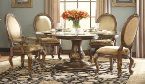 Modern Home Interior Design  Dining Tables  Inch Rectangular - Formal dining room tables for 12