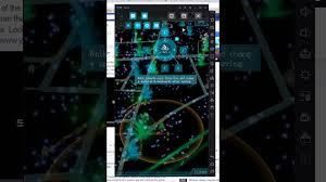 ingress hacked apk nox app player walk with wasd in ingress