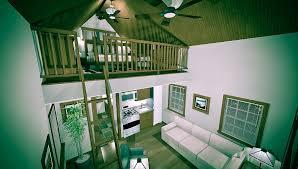 home design little homes texas tiny plan literarywondrous zhydoor