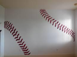 unique wall murals baseball mural baseball mural faux unique wall murals baseball mural baseball mural