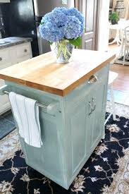 kitchen island with seating ikea home depot big lots subscribed