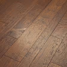Australian Cypress Laminate Flooring 12 Best Floors Images On Pinterest Engineering Hardwood Floors
