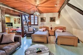 riquewihr chambre d hote gîte suzel studio riquewihr vignoble
