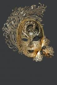 carnival masks for sale venetian masks for sale 2 original venice shop who s hiding