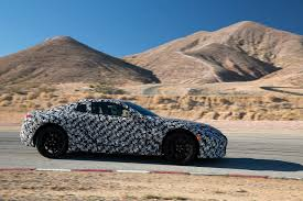 lexus hoverboard with wheels lexus creates hoverboard amazing in motion