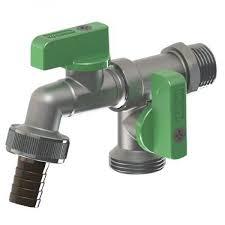 Exterior Water Faucet Best 25 Tap Valve Ideas On Pinterest Auto Ac Repair Air