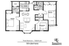 How Big Is 1100 Square Feet 1100 Sq Ft House Plans Best House Plans And Floor Designs