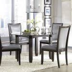 dining room table sets seats 10 best of dining room tables that