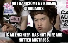 Hotwife Meme - asian hot wife memes memes pics 2018