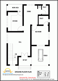 Large 2 Bedroom House Plans 1000 Sq Ft House Plans 2 Bedroom Indian Style 3d Bungalow House
