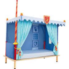 chambre chevalier des idées déco pour une chambre de chevalier famili fr