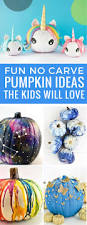 pumpkin decorating ideas with carving 25 unusual pumpkin decorating ideas without carving just