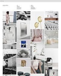 tumblr themes free aesthetic premium tumblr themes for creators themeber