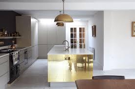 kitchen color ideas freshome