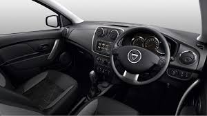 logan renault 2017 new dacia sandero stepway 2018 dacia stepway price u0026 models