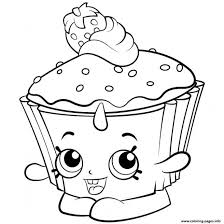 coloring amazing kids coloring sheet pages free