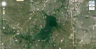 Map Of Dallas Ft Worth Area by Fracking In The Barnett Shale Around Dallas Fort Worth A City Of