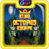 Free Online Escape The Room Games - escape games online unblocked empty room escape hooda math games