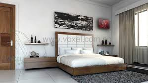 bed designs in nepal getpaidforphotos com