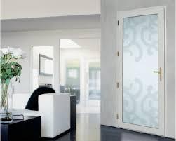 porte de bureau vitr porte d entr e vitr pas cher portes entrees destockage entree pvc