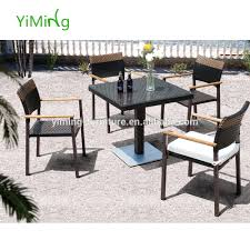 Used Patio Furniture Used Teak Outdoor Furniture Used Teak Outdoor Furniture Suppliers
